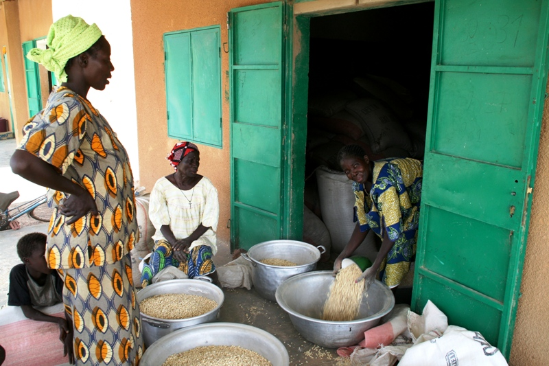 cereal-bank-run-by-a-women-group