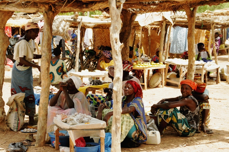 rural-market-in-burkina-2