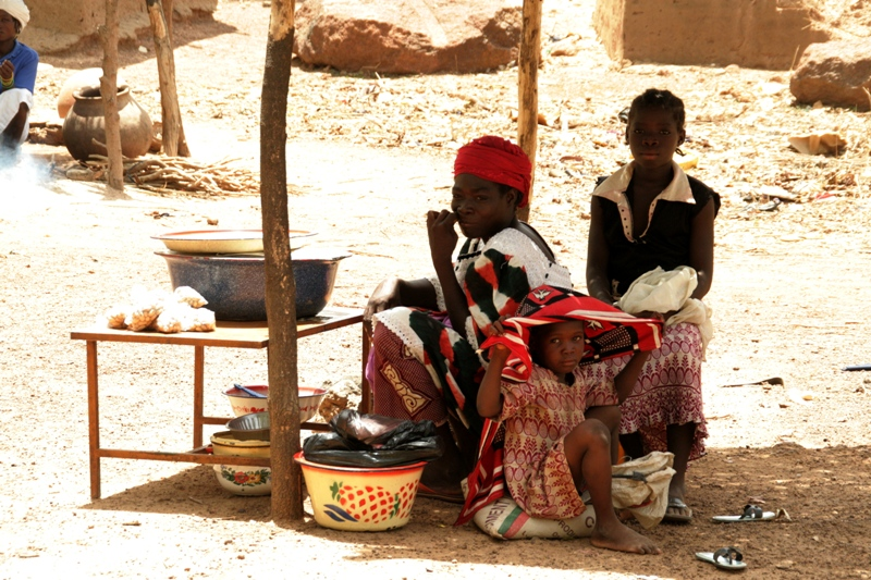 rural-market-in-burkina-3