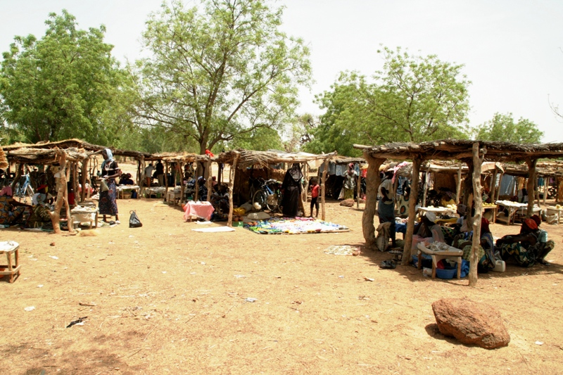rural-market-in-burkina