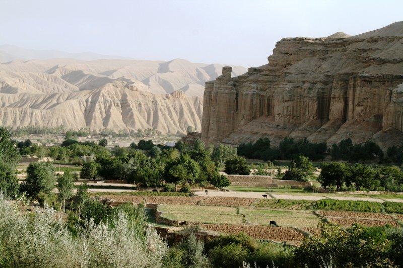 afghan-landscape-2