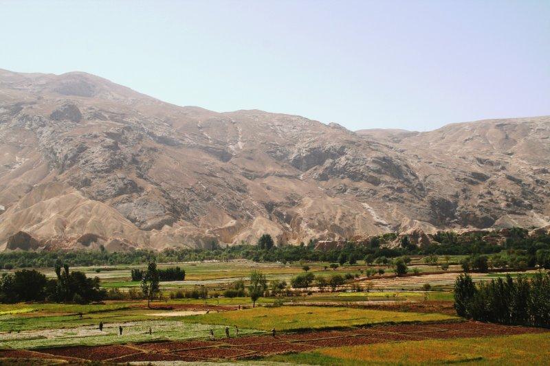 afghan-landscape-3