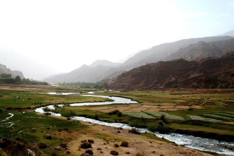 afghan-landscape-4