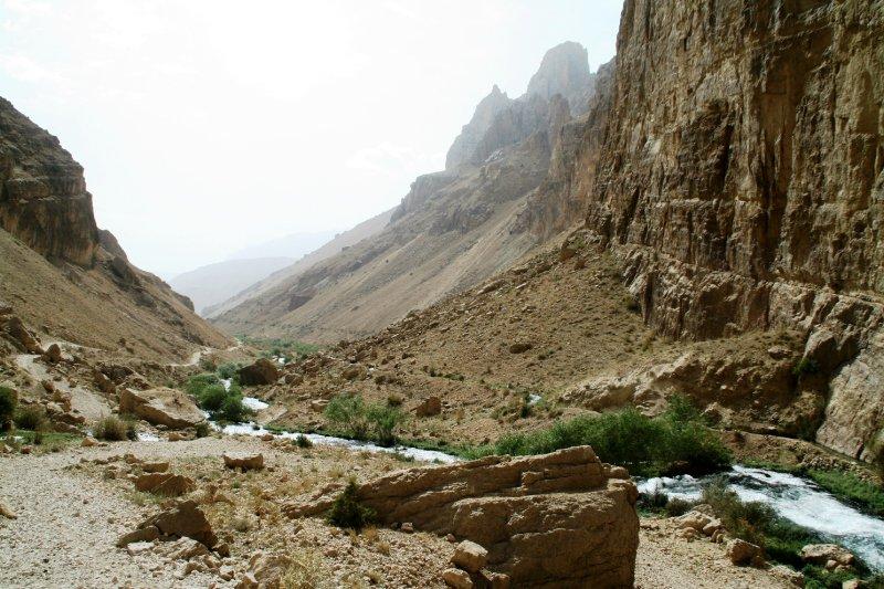 afghan-landscape-5