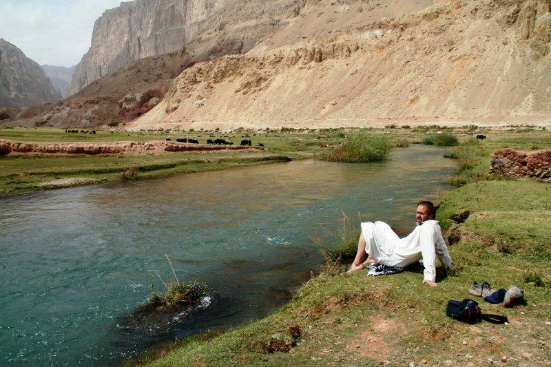 afghan-landscape-6