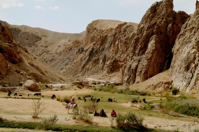 afghan-landscape