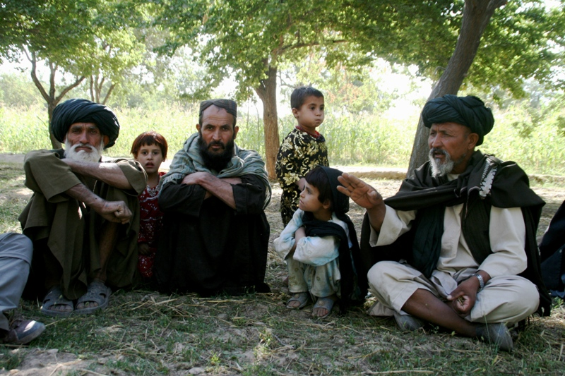 discussion-with-farmers-in-uruzgan