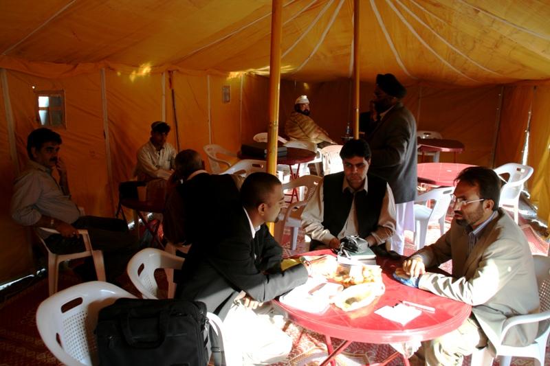indian-importers-on-kabul-ag-fair