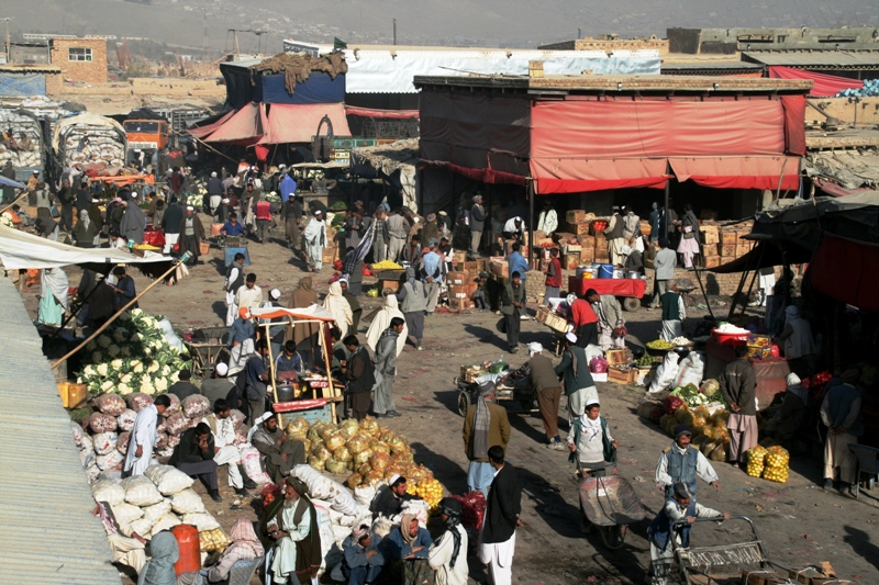 wholesale-market-kabul-0
