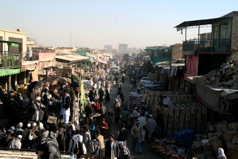 wholesale-market-kabul-2