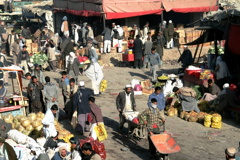 wholesale-market-kabul-3