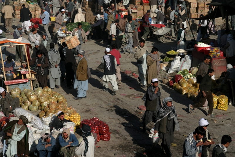 wholesale-market-kabul